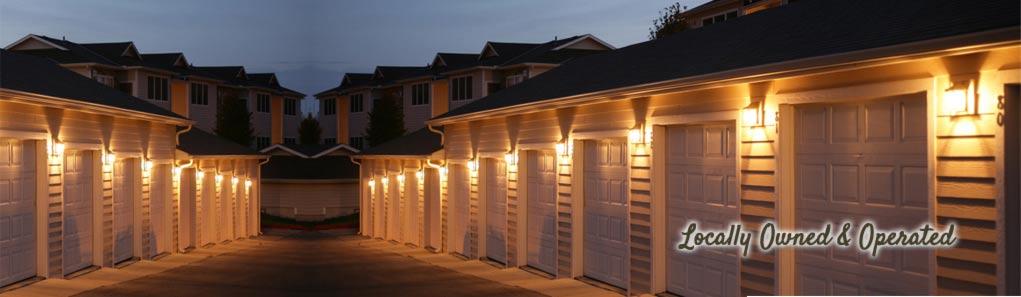 Twin Cities Garage Door Repairs Garage Door Replacement