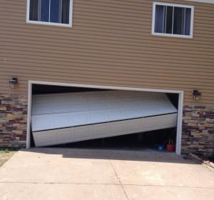 Premium Garage Door Service Lino Lakes garage doors