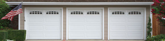 Garage Door Parts Eagan