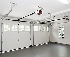 Garage Door Opener Maplewood